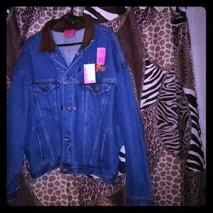 Jackets & Blazers - Carol's  Denims  Jacket